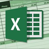 Hàm SQRT, cách dùng hàm căn bậc 2 trong Excel