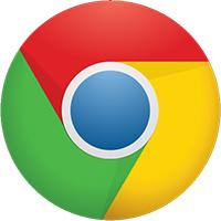 Cách quản lý tab trên Chrome bằng Tabhunter