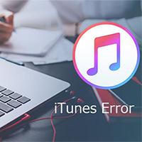 Cách sửa lỗi iTunes bằng iMyFone TunesFix