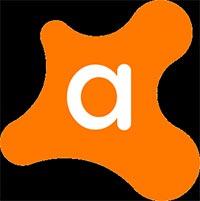 Phát hiện lỗ hổng nghiêm trọng trong ứng dụng Avast Desktop Antivirus Windows