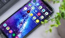 Cách cập nhật Google Play Services trên Android