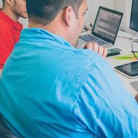 Lập trình cộng tác bằng tính năng Live Share trong Visual Studio Code