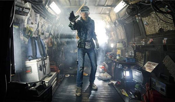Những trò chơi AR (thực tế ảo) hiện nay