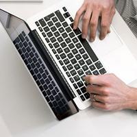 5 công cụ so sánh file tốt nhất cho Mac