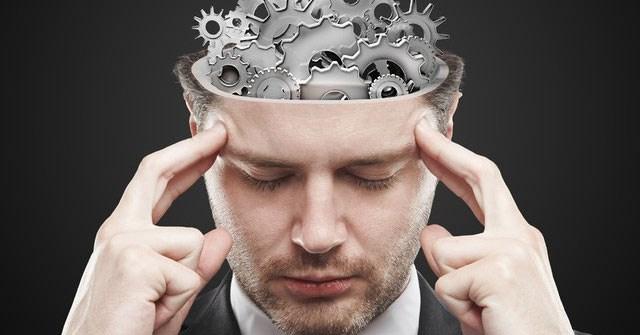 Chứng 'nhớ mặt mà quên mất tên', cách chữa và phương pháp luyện tập siêu trí nhớ