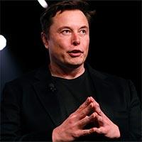 Công nghệ kích ứng sóng não của tỷ phú Elon Musk có thể chữa khỏi chứng tự kỷ?