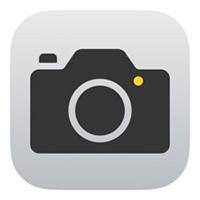 Cách thay đổi chất lượng video trong ứng dụng Camera trên iPhone 11 và 11 Pro