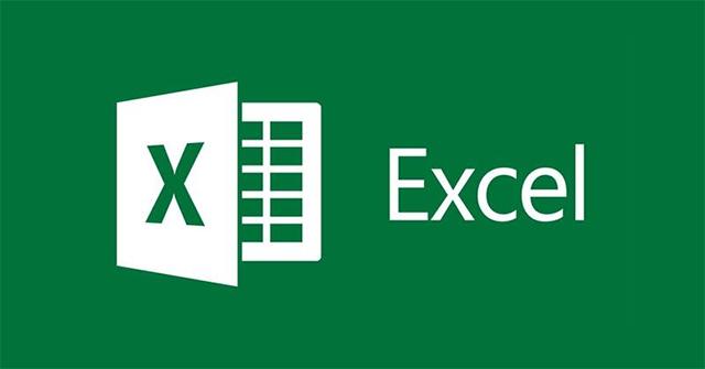 Cách kết hợp hàm Index và Match trong Excel