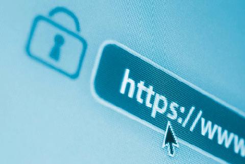 Cách kiểm tra các kết nối có bảo mật không - Ảnh minh hoạ 2