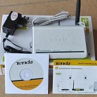 Hướng dẫn cách lắp và sử dụng cục phát wifi tại nhà