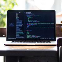 Viết code trong trình duyệt với Microsoft Visual Studio Online