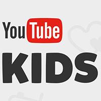 Cách dùng YouTube Kids trên máy tính