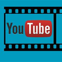 Cách dùng tính năng xếp hàng phát video YouTube