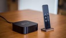 Biến tivi thường nhà bạn thành smart tivi với 5 cách thông minh