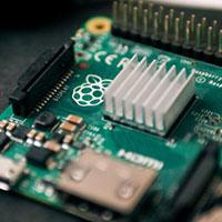 6 cách điều chỉnh Raspberry Pi qua phân vùng boot