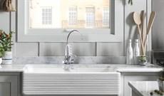 Có nên mua máy lọc nước điện giải không?