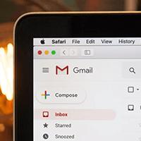 Cách đăng ký Gmail, tạo, lập tài khoản Google