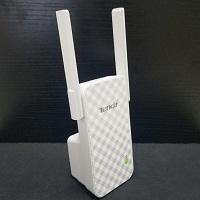 Hướng dẫn cách sử dụng bộ kích sóng wifi Tenda A9