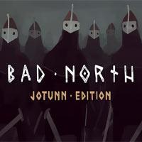 Mời tải Bad North, tựa game chiến thuật cực hay lấy đề tài về người Viking, đang miễn phí