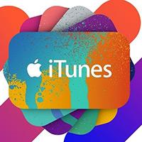 Sao lưu iPhone, khôi phục dữ liệu iPhone bằng iTunes