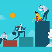 Cách tra cứu thông tin doanh nghiệp, tìm thông tin công ty chính xác