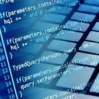 Web script là gì?