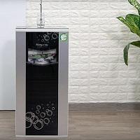 Đánh giá máy lọc nước Kangaroo Hydrogen KG100HA