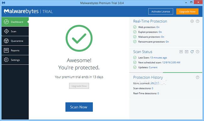 phan-mem-Malwarebytes-Premium
