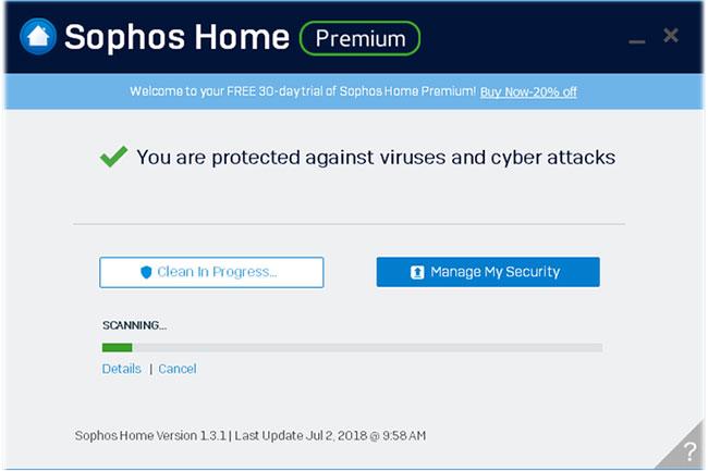 phan-mem-Sophos-Home-Premium