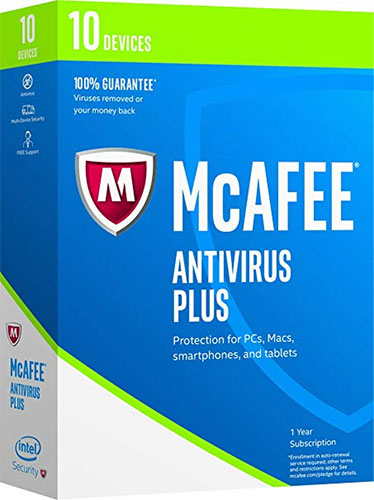 phan-mem-McAfee-AntiVirus-Plus