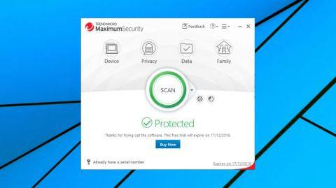 phan-mem-Trend-Micro-Antivirus-Security