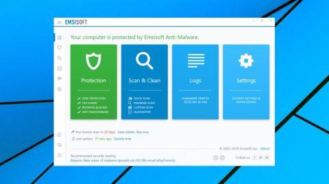 phan-mem-Emsisoft-AntiMalware