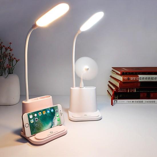 Đèn đọc sách tiện ích