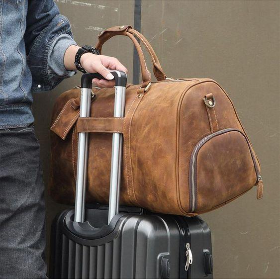 Túi đựng đồ tiện ích