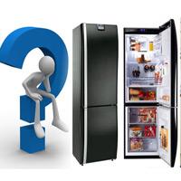 5 địa chỉ sửa tủ lạnh tại nhà uy tín nhất ở Hà Nội