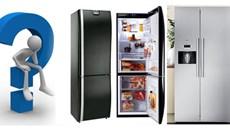 9 địa chỉ sửa tủ lạnh tại nhà uy tín nhất ở Hà Nội