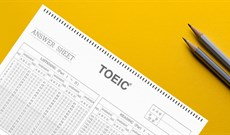 TOEIC là gì? Chứng chỉ TOEIC có ý nghĩa như thế nào?
