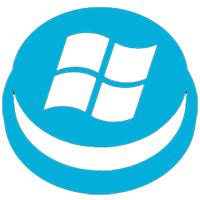 Cách đổi nút Start trên Windows 10