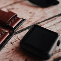 3 điều nên làm trước khi bán Apple Watch