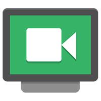 Cách chia sẻ video quay màn hình trực tiếp trên CtrlV.tv