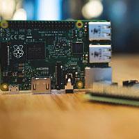 7 vỏ (case) Raspberry Pi 4 tốt nhất