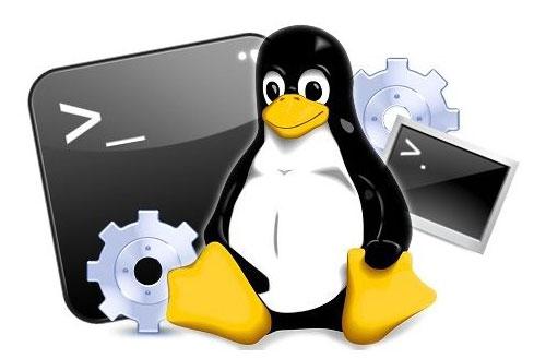 Quản trị viên hệ thống Linux làm nhiệm vụ gì?