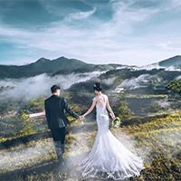 Top địa điểm chụp ảnh cưới đẹp không nên bỏ qua