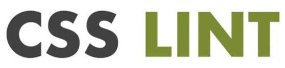 CSS Lint