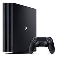 PS4 có còn đáng để mua không?