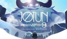 Mời tải Jotun: Valhalla Edition, tựa game về thần thoại Bắc Âu cực hay đang miễn phí