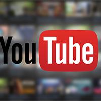 Cách đổi giao diện YouTube bằng SuperYouTube