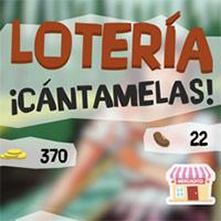 Hướng dẫn chơi Lotería và cách thắng