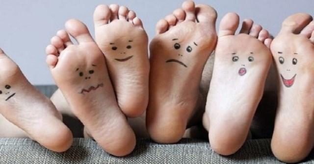 Lạnh chân có thể gây bệnh gì? Cách giữ ấm bàn chân hiệu quả