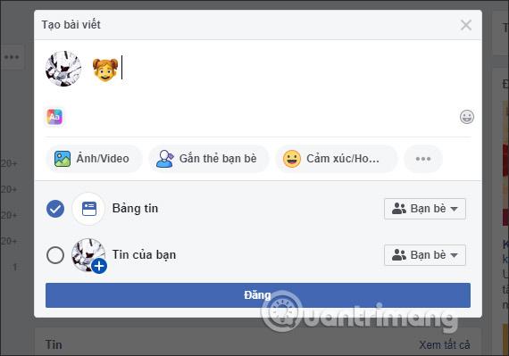 1269 icon Facebook đầy đủ, mới nhất 2020 - Ảnh minh hoạ 5